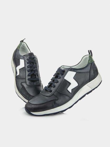 کفش اسپورت مردانه 81082  MS2700  AG