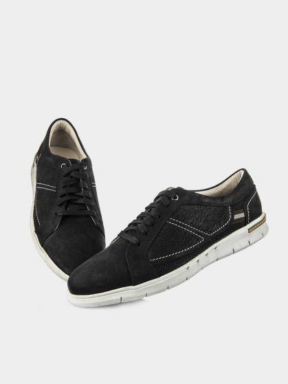کفش اسپورت  مردانه 81052  MS2710  AG