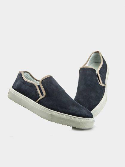 کفش اسپورت مردانه 81142  MS2703  AG