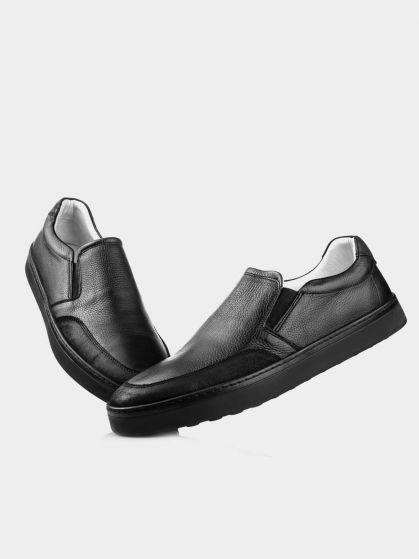 کفش اسپورت مردانه  81155  MS2706  AG