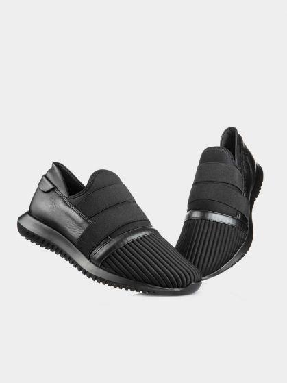 کفش اسپورت مردانه  0955  MS2670   YR