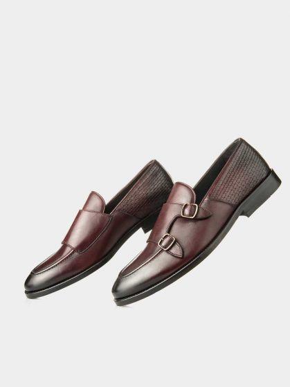 کفش کلاسیک مردانه 2972  MS2638  RV