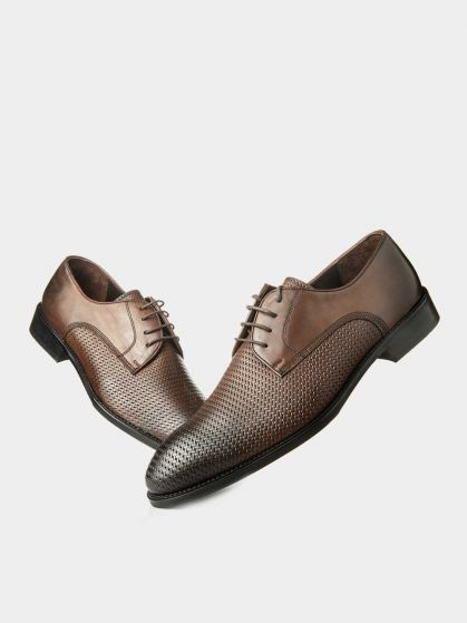 کفش کلاسیک مردانه 1936  MS2636  RV