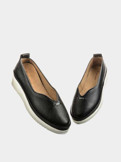 کفش اسپورت زنانه  5503  WS3121  MP