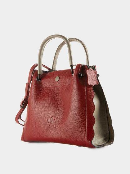 کیف دوشی زنانه  0221  LHB4745   BO