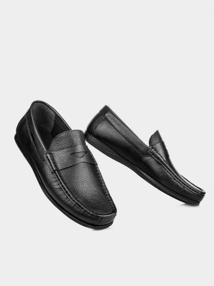 کفش کالج مردانه 8083   MS2672    L