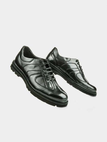 کفش اسپورت مردانه داون MS2780  MO