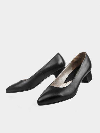 کفش مجلسی زنانه  359  WS3102  DS