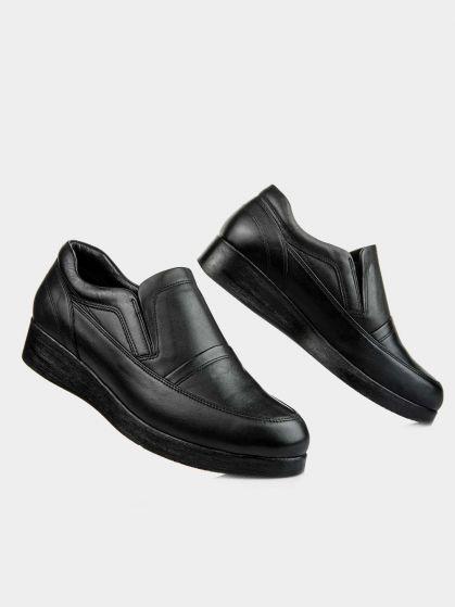 کفش اسپورت زنانه 2067  WS3063  YU