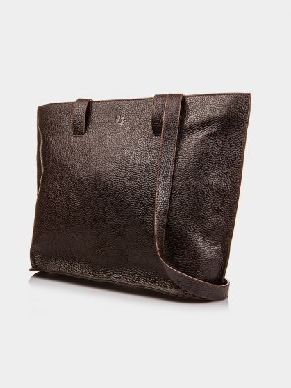 کیف دوشی زنانه  1030-1    LHB4695   CH