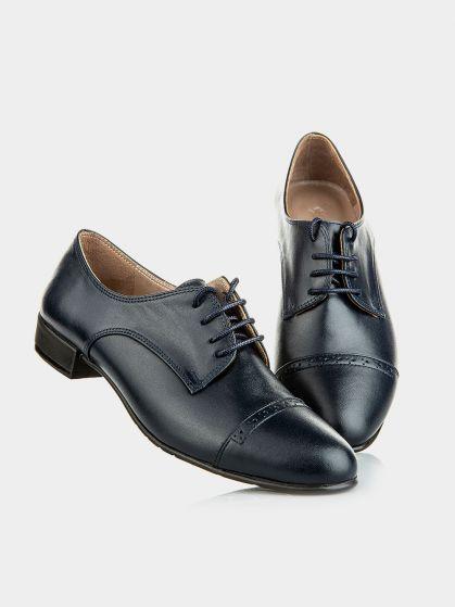 کفش مجلسی زنانه  9003    WS3019    E