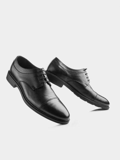 کفش کلاسیک  مردانه 3925 MS2762 TY