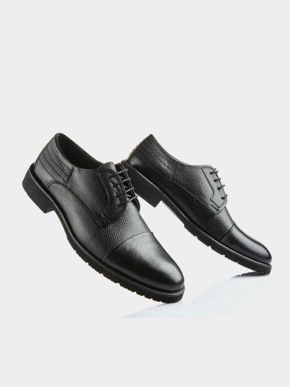 کفش کلاسیک مردانه 3930 MS2778  TY