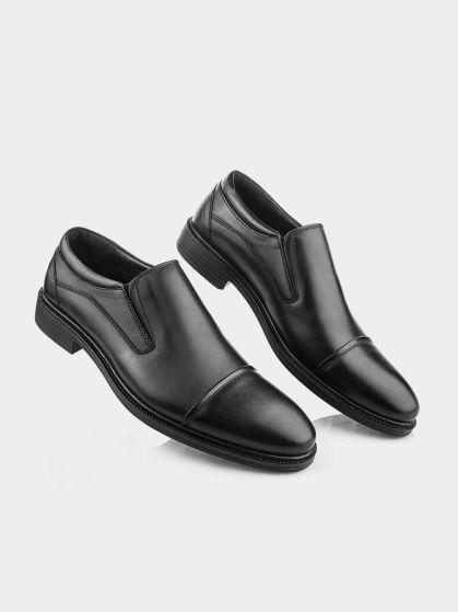 کفش کلاسيک مردانه 3931 MS2779  TY
