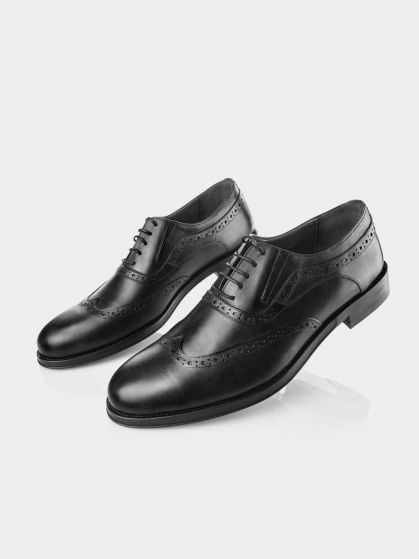 کفش کلاسیک مردانه  2270 MS2725  CI