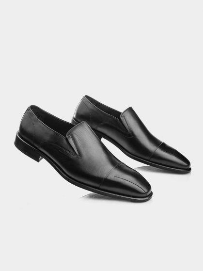 کفش کلاسیک مردانه 2366  MS2640  RV