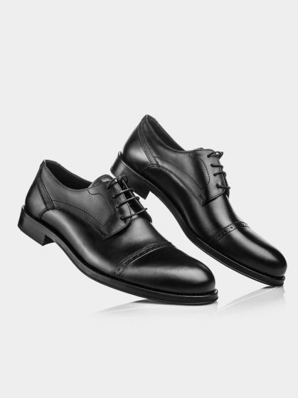 کفش کلاسیک مردانه 2268 MS2726  CI