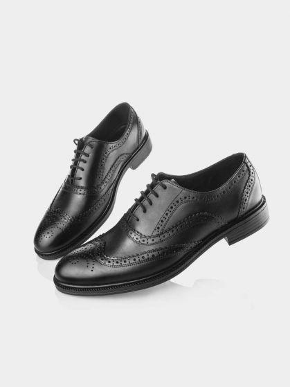 کفش کلاسیک مردانه 3924 MS2763