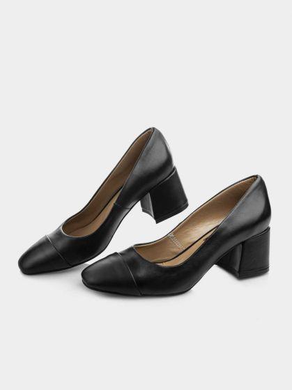 کفش مجلسی زنانه 4792 WS3142  RV