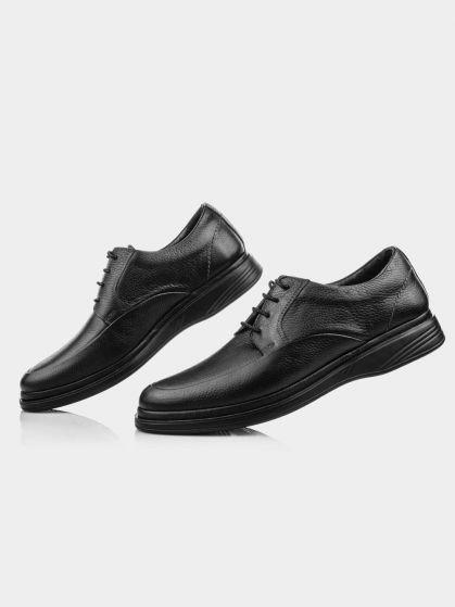 کفش اسپورت بندی مردانه 6224 MS2772 GN
