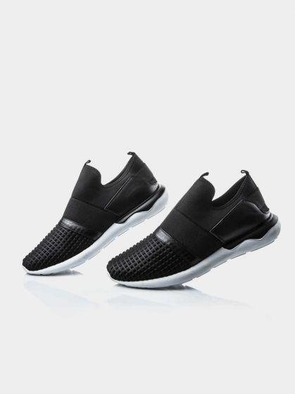 کفش  اسپورت  مردانه  0961  MS2671   YR