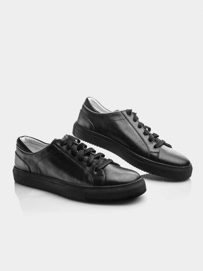 کفش  اسپورت  مردانه 81133  MS2704  AG