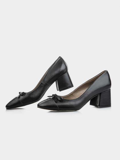 کفش مجلسی زنانه  4793   WS3149   RV