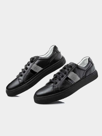 کفش اسپورت مردانه 81150  MS2705  AG