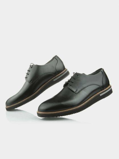 کفش اسپورت مردانه 7041   MS2510   L