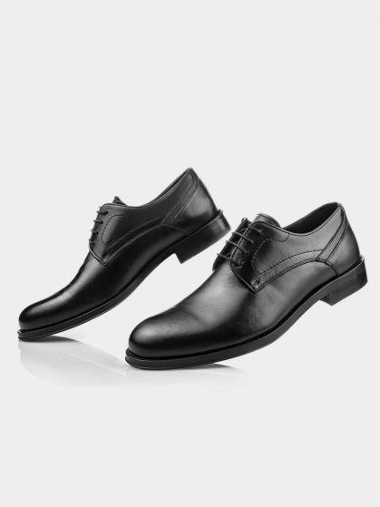 کفش کلاسیک مردانه 2277 MS2723