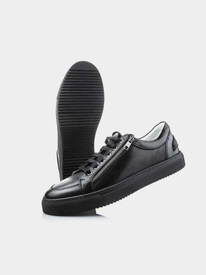 کفش اسپورت مردانه  81138  MS2707  AG