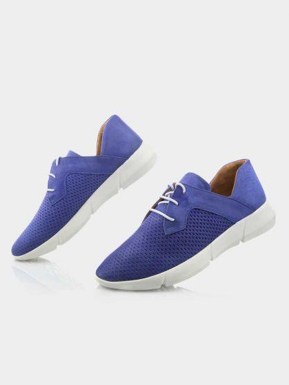 کفش اسپورت زنانه 1331  WS3126  MP