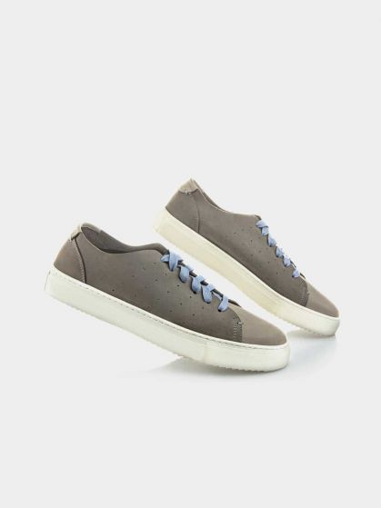 کفش اسپورت مردانه 81135 MS2701