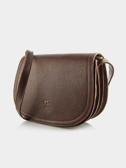 کیف دوشی زنانه   1018-1   LHB4700    CH