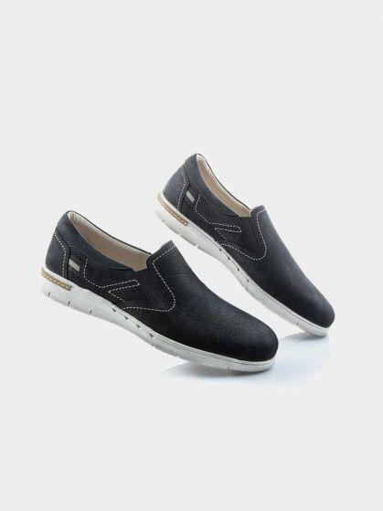 کفش اسپورت  مردانه 81050  MS2708  AG