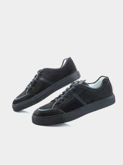 کفش اسپورت مردانه 81136  MS2711  AG