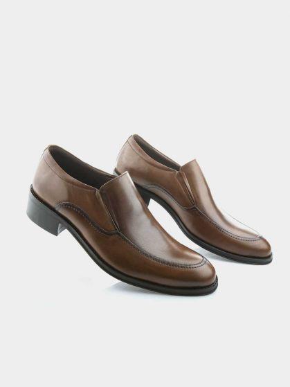 کفش کلاسیک مردانه  MS2091  CI   2033