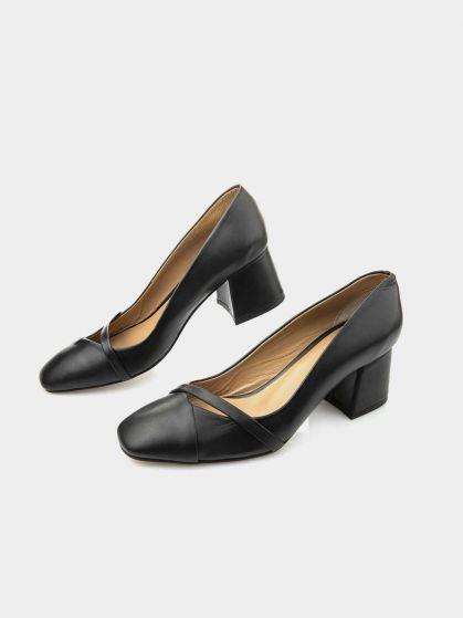 کفش مجلسی زنانه  4766  WS3135  RV