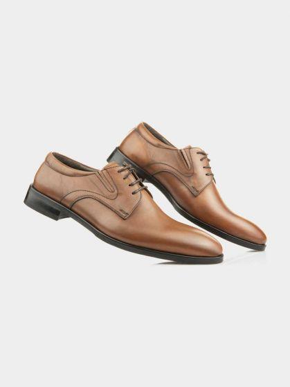 کفش کلاسیک مردانه  2880  MS2729  F