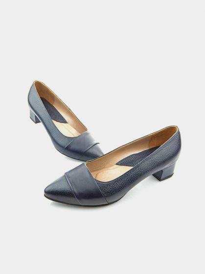کفش مجلسی زنانه 360    WS3099  DS
