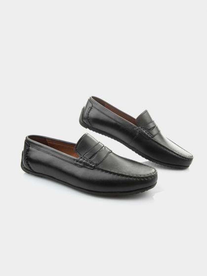 کفش کالج مردانه 3111 MS2046