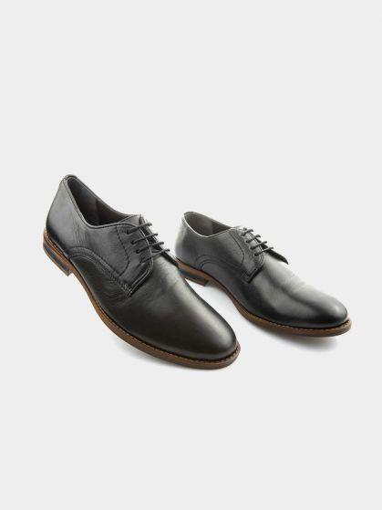 کفش کلاسیک مردانه 61304  MS2616    RV