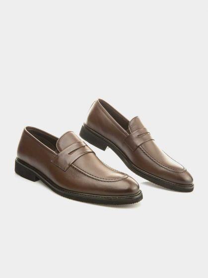 کفش کلاسیک مردانه 3938  MS2791