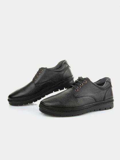 کفش طبی مردانه 9103 MS2785