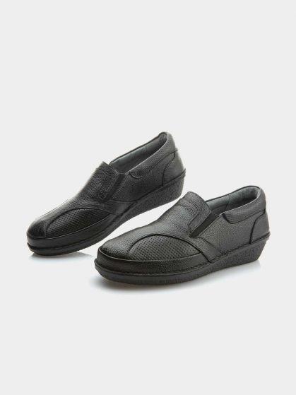 کفش اسپورت زنانه طبی 9101 WS 3263
