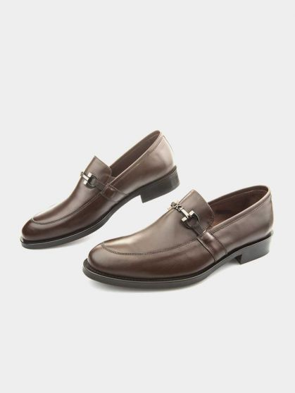 کفش کلاسیک  مردانه 2309 MS2724  CI