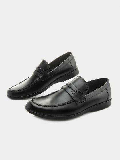 کفش اسپورت مردانه  7083 MS1487  L