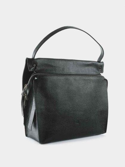 کیف دوشی زنانه  سانیکا LHB4768