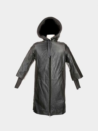 کت زنانه WNT6216  MN   CLARA
