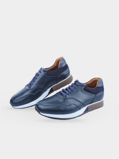 کفش اسپورت مردانه 40071  MS2686